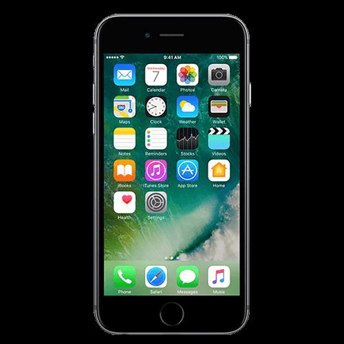 iphone 6 remontas