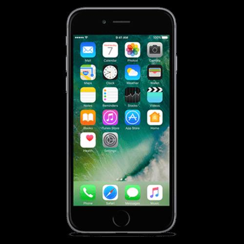 iphone 7 remontas