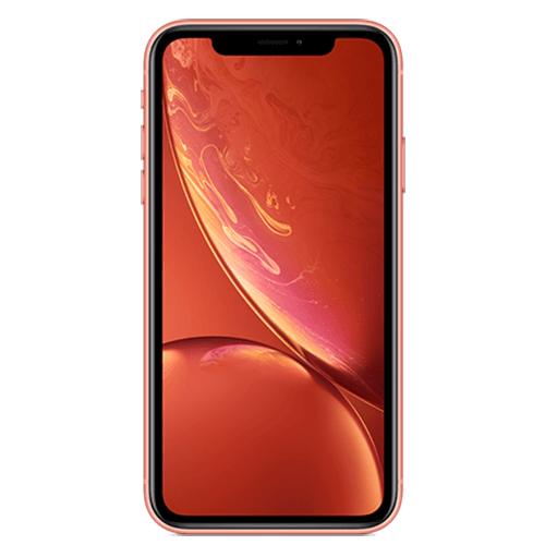 iphone xr remontas