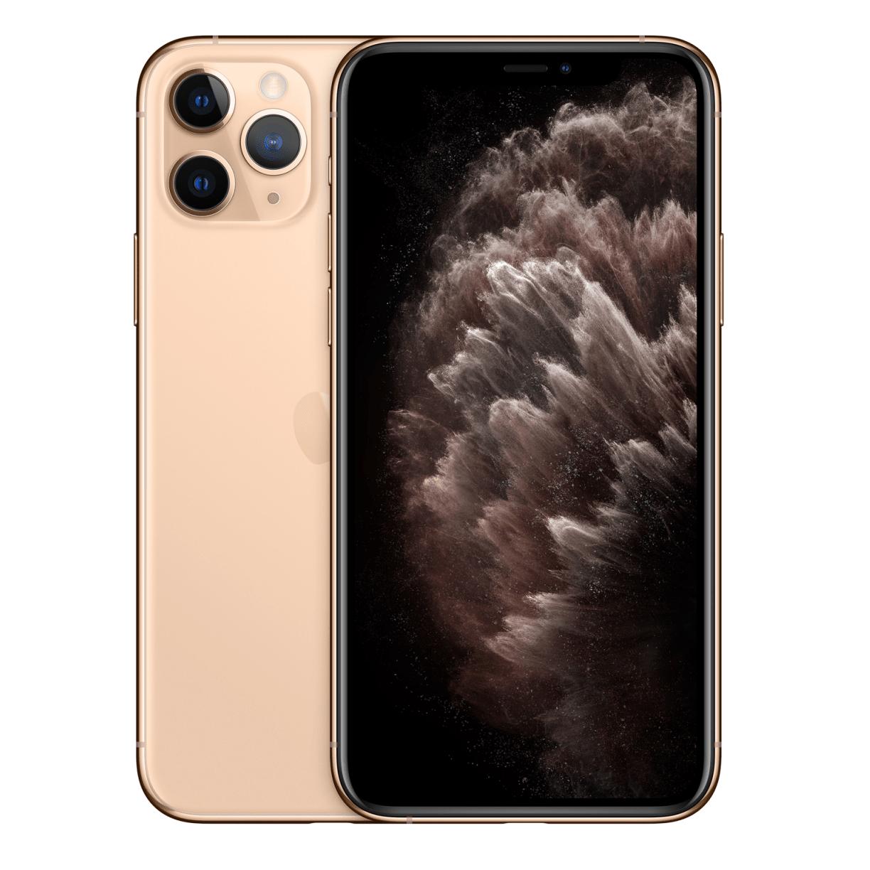 iphone 11 pro remontas