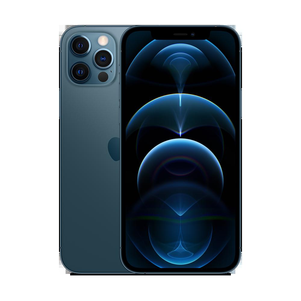 iphone 12 pro max remontas